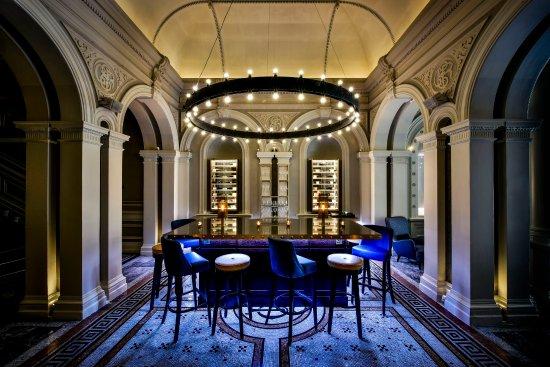 Wine lounge londen restaurantbeoordelingen tripadvisor