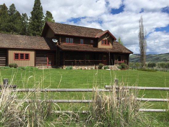 The Ranch at Rock Creek: photo5.jpg