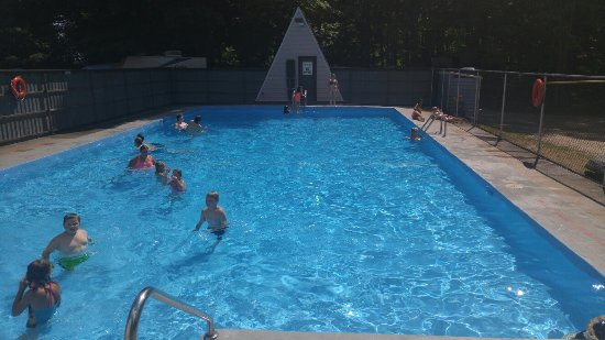 Camping London Ontario >> Red Oak Travel Park Reviews Photos London Ontario