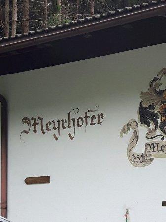 Garni Mairhofer