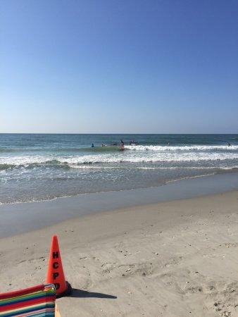 Village surf shoppe garden city beach sc omd men for Garden city beach south carolina