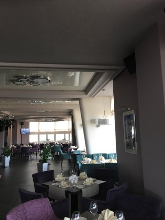 "Ресторан ""Панорама"": photo4.jpg"