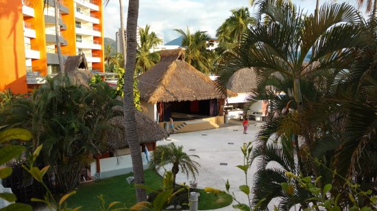Foto de Plaza Pelicanos Club Beach Resort