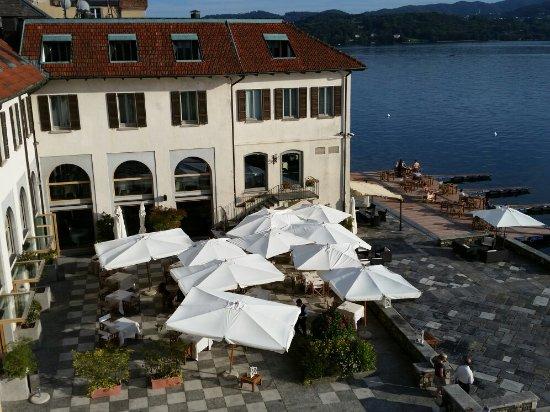 San Rocco Hotel: TA_IMG_20160706_191547_large.jpg