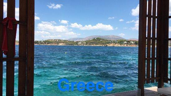The Westin Athens Astir Palace Beach Resort: photo1.jpg