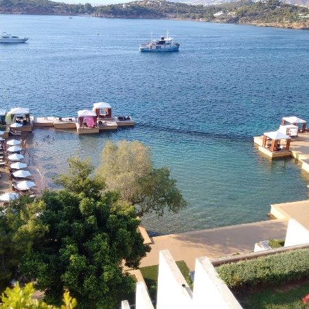 The Westin Athens Astir Palace Beach Resort: photo2.jpg