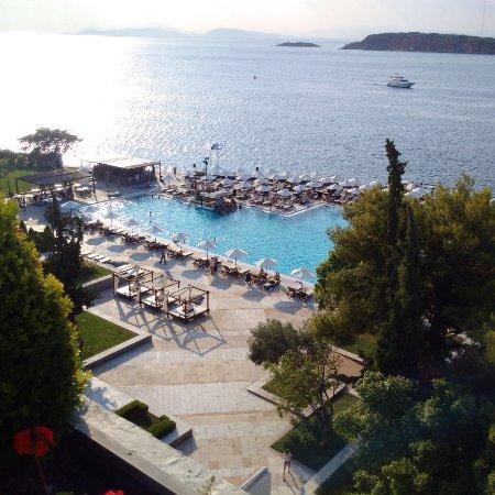 The Westin Athens Astir Palace Beach Resort: photo3.jpg