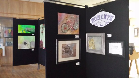 The Art Center Cooperative