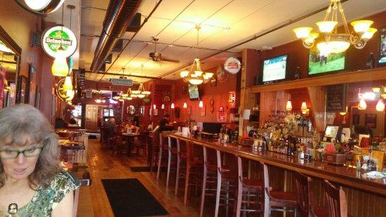 Seneca Falls, NY: 0706161319_large.jpg