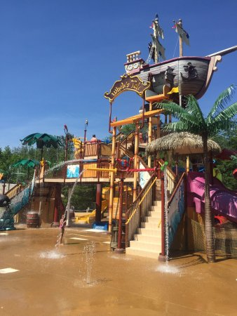 Whales Tale Waterpark : photo2.jpg