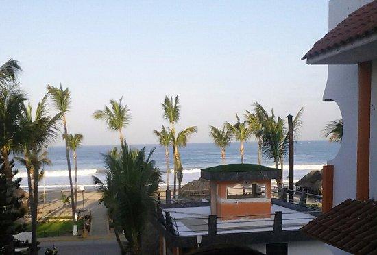 Hotel Surf Olas Altas Photo
