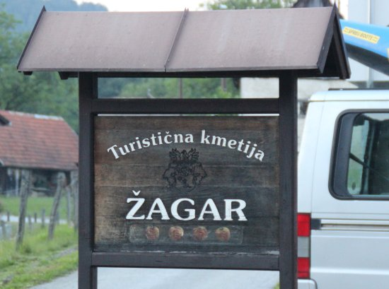 Zagar Tourist Farm Photo