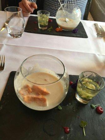 Restaurant Schloss Schartenfels: IMG-20160428-WA0012_large.jpg