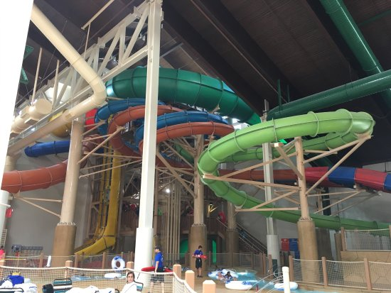 great wolf lodge southern california garden grove great wolf lodge and water park - Water Parks In Garden Grove