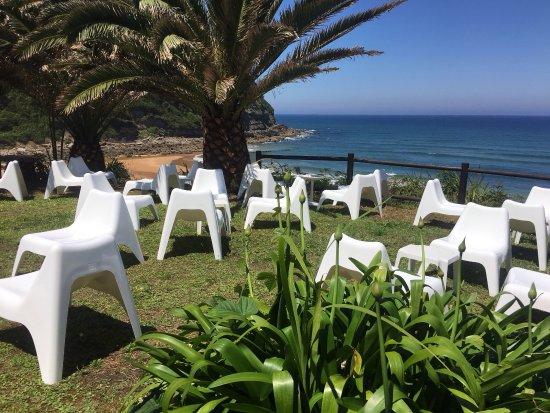 playa espana terrazas ipanema