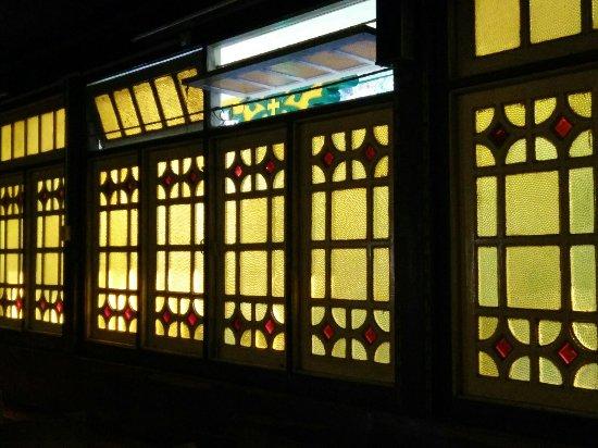 Kalimpong, Indie: St Teresa's church