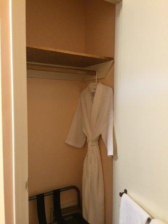 라치몬드 호텔 이미지