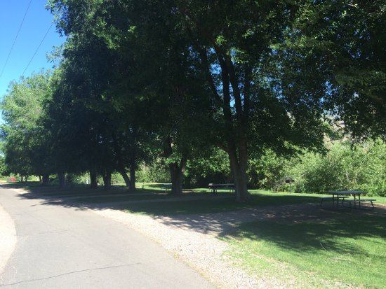Nephi, UT: photo1.jpg