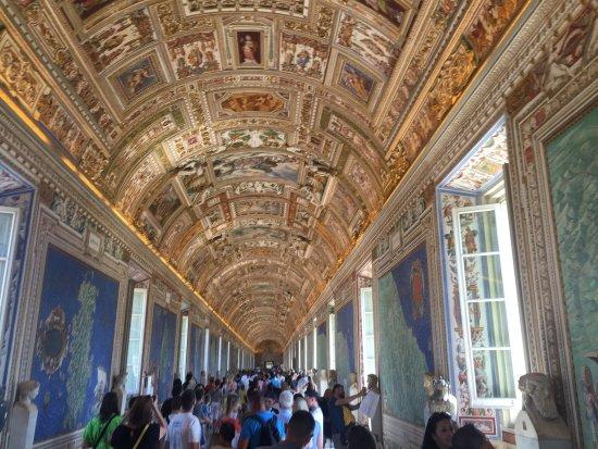 Rome with Marisa: photo1.jpg