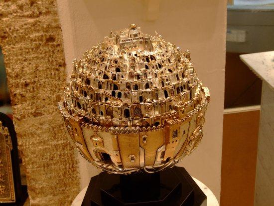 Frank Meisler Gallery