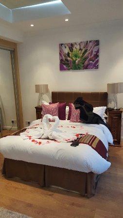 Sea Spray Boutique Hotel: 20160703_154045_large.jpg