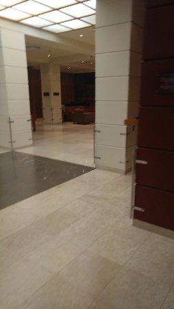 K+K Hotel Opera: 20160705_194134_large.jpg