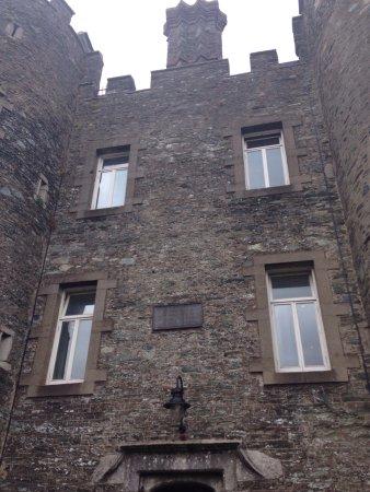 Enniscorthy Castle: photo0.jpg