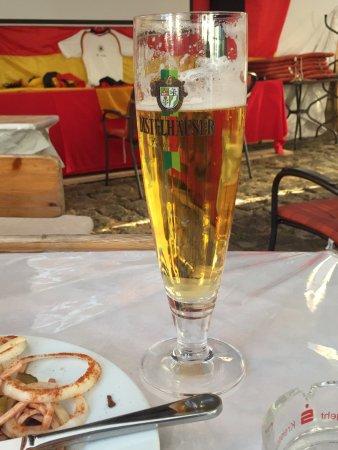Beste Spielothek in Benningen am Neckar finden