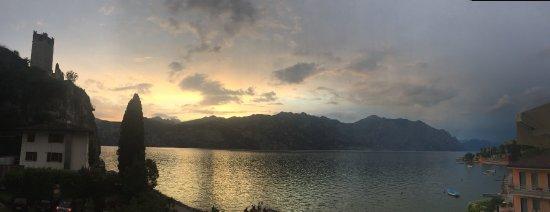 卡斯泰洛湖滨酒店照片