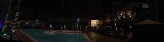 Sheraton Grand Panama: photo1.jpg