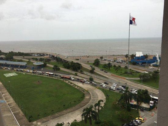 Sheraton Grand Panama: photo2.jpg
