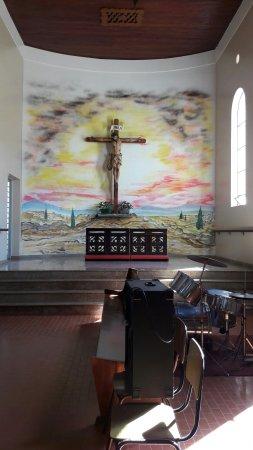 Nossa Senhora Conceição Church