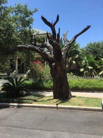 Galveston Historic Tour: photo2.jpg
