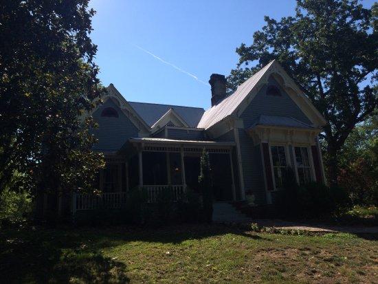 Adairsville, GA: photo0.jpg