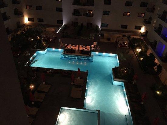 Red Hotel Marrakech: photo0.jpg