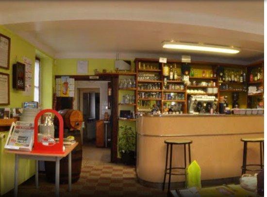 Fontenoy, Prancis: photo2.jpg