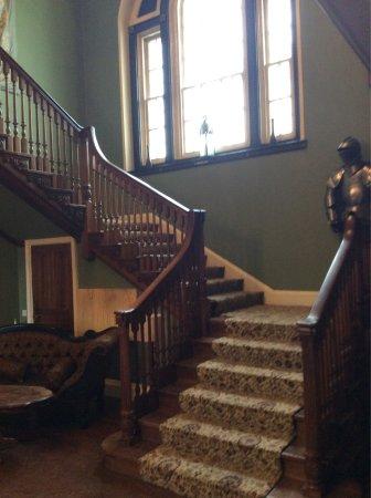 Hetland Hall Hotel: photo2.jpg