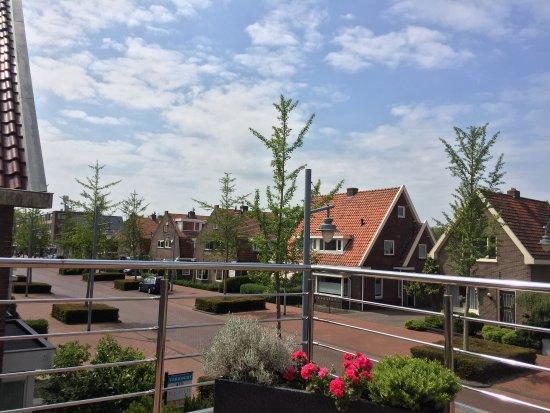 Zwanenburg, Países Baixos: photo0.jpg