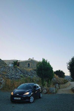 Krousonas, Grecja: 2016-06-30 05_large.jpg