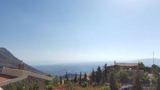 Krousonas, Grecja: 20160626_082510_001_large.jpg