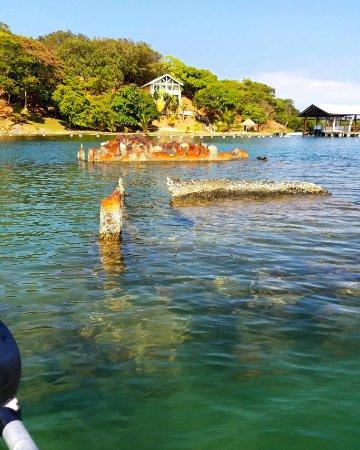 Castaways Cove: IMG_20160616_112236_large.jpg