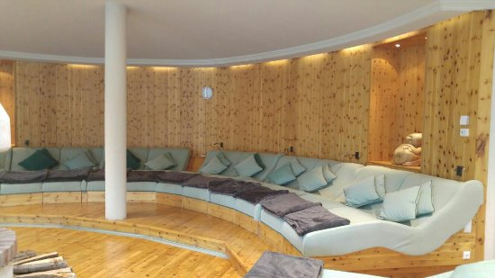 Hotel Hochschober: IMG-20160701-WA0051_large.jpg