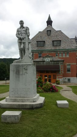 Fernie, Canadá: 20160625_134852_large.jpg