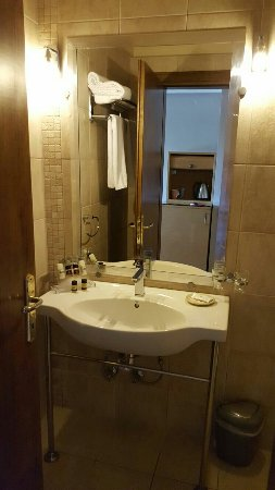 Achtis Hotel: IMG-20160627-WA0014_large.jpg
