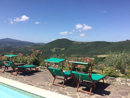 Villa di Monte Solare: photo3.jpg
