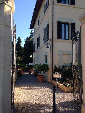 Villa di Monte Solare: photo4.jpg