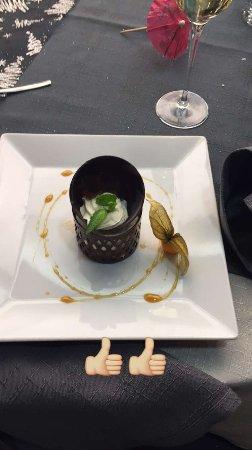 Wikiwàn Restaurant : photo0.jpg