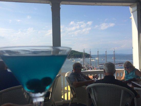 Bar Harbor Inn: photo0.jpg