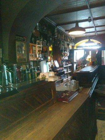 Fethard, أيرلندا: IMG_20160704_162704_large.jpg
