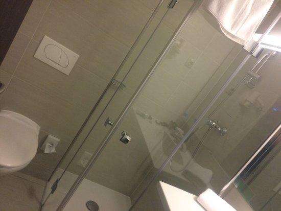 Hotel Meksiko: photo0.jpg